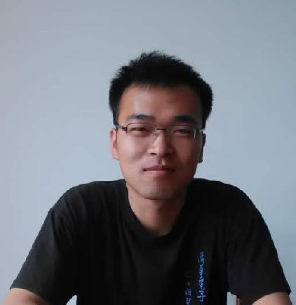 Jie Feng